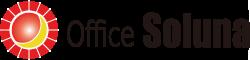 Office Soluna
