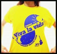SolunaTシャツ2016サンプル